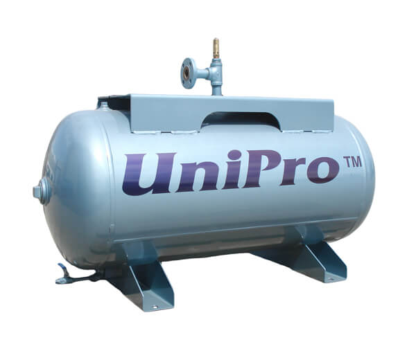 unipro_air_receiver