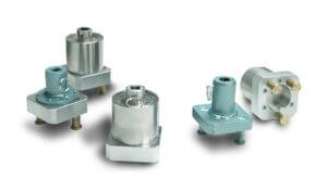 unipro_valve_adapters