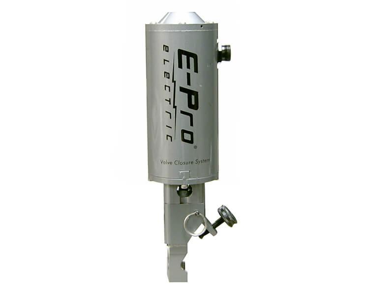 epro_valve_closure_system