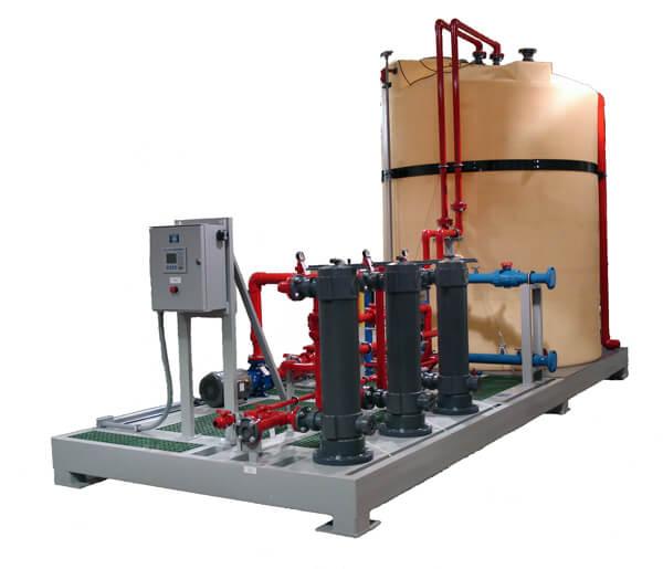 sodium_hypochlorite_batch_production_system