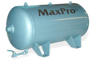 maxpro_air_receiver