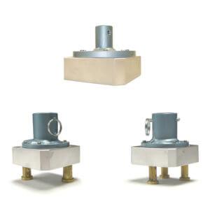 unipro_lt_valve_adapters