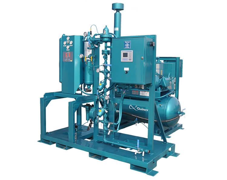 air_treatment_systems