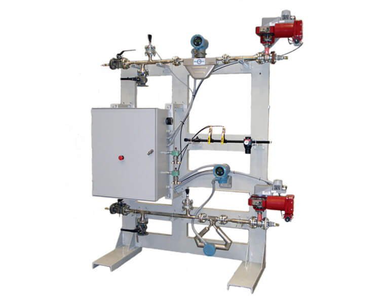ethanol_blending_and_dilution_system