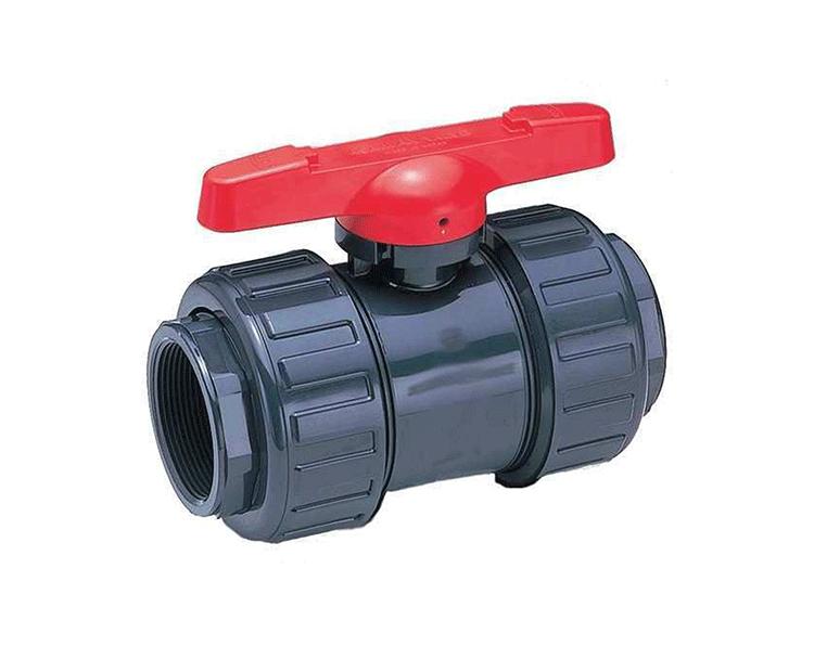 ball_valve