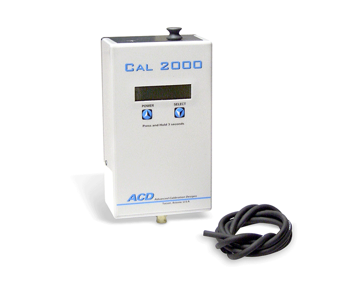 gas_detection_calibrators