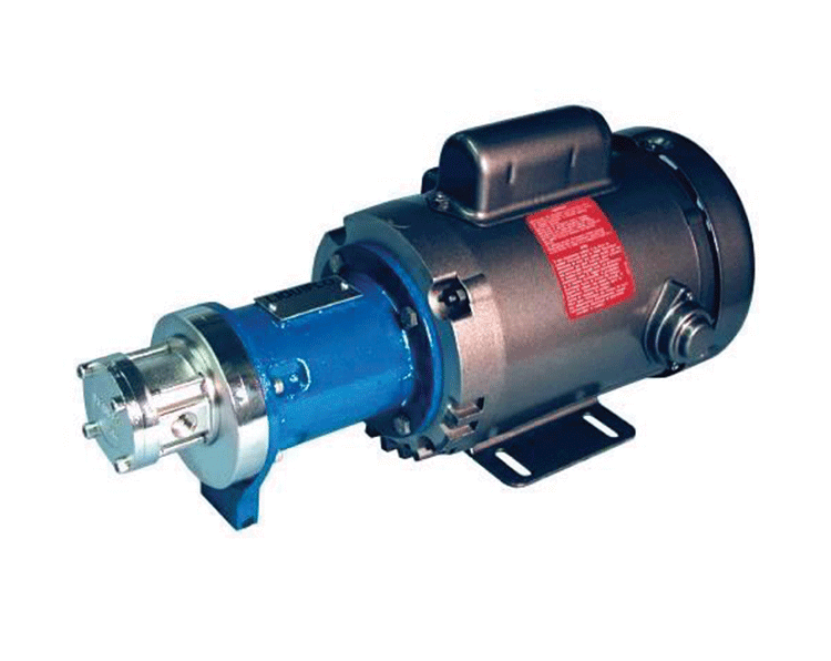 positive_displacement_pump