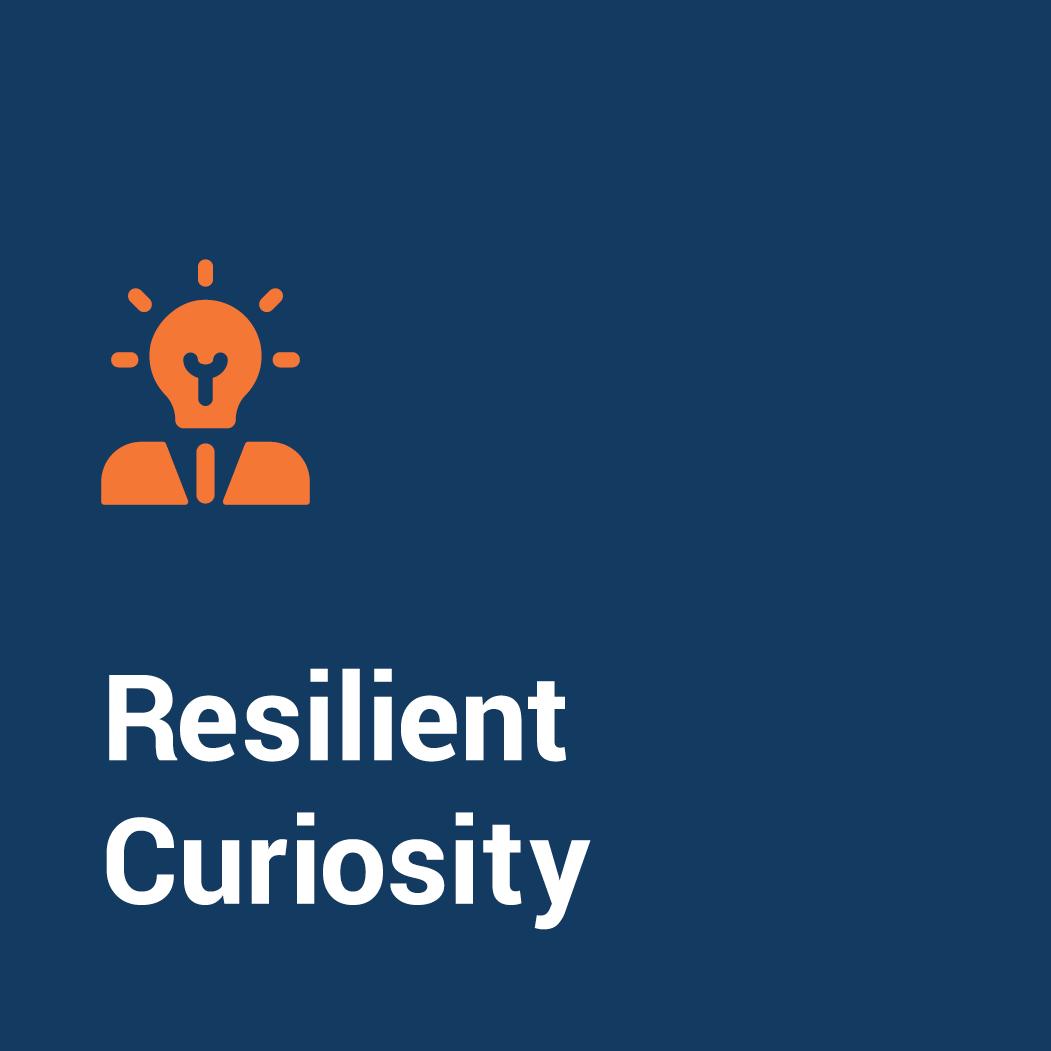 resilient_curiosity_powell_core_value