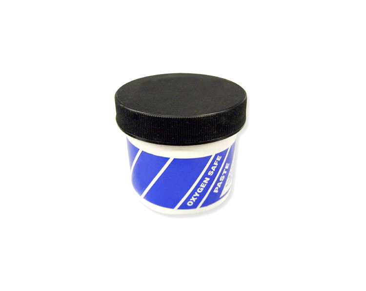 thread_sealant