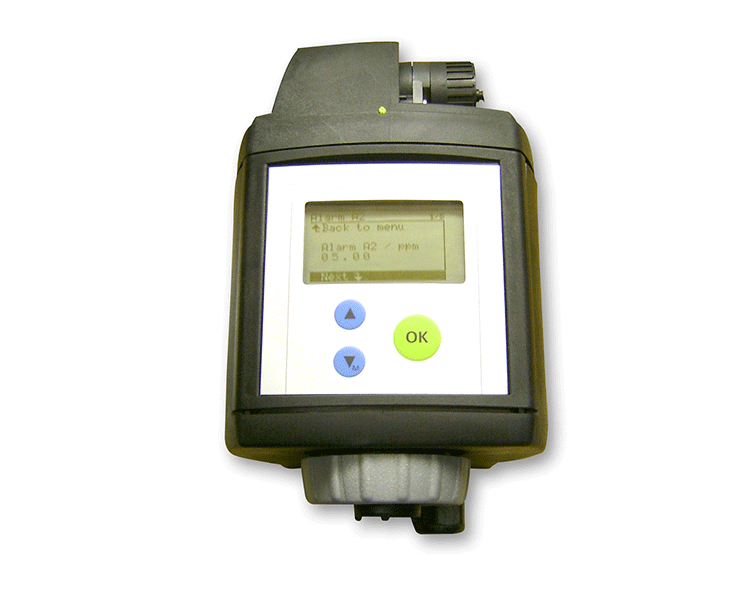 gas_detection_transmitter