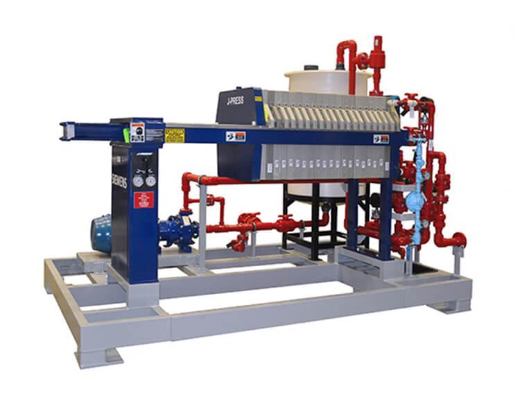 P100_sodium_hypochlorite_filter_system