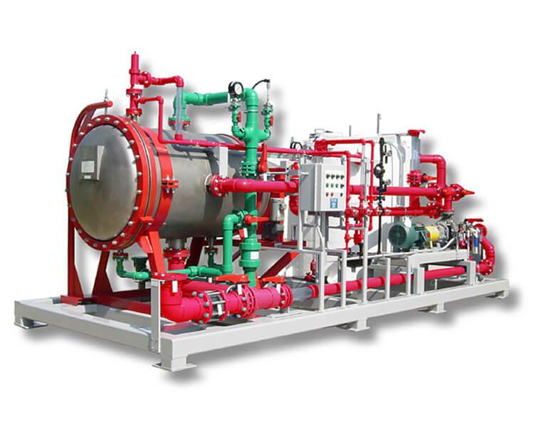 titanium_sodium_hypochlorite_filter_system