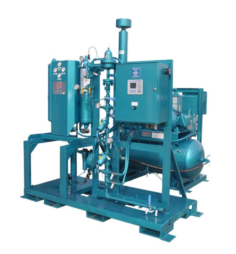 air_treatment_system