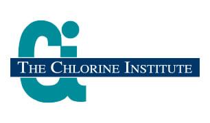 chlorine_institute_logo