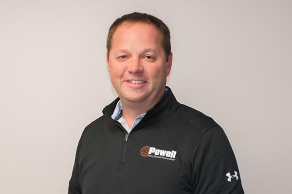 Brent_Hardman_Powell_CEO