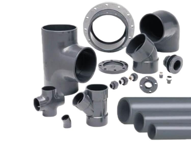 fiberglass_pipe