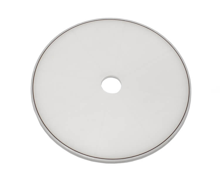 filter_plates