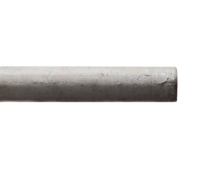 galvanized_pipe
