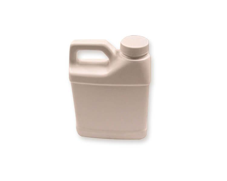 halocarbon_oil