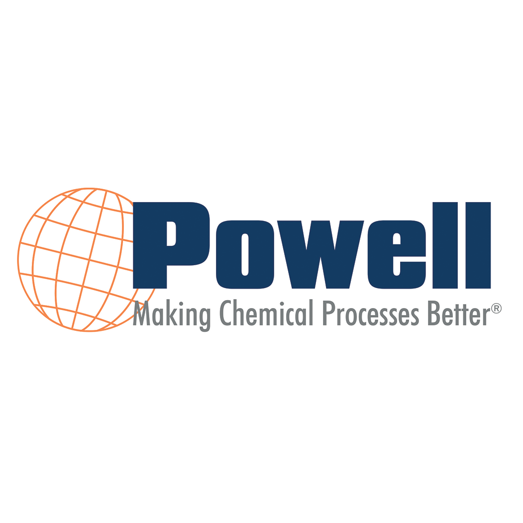 making_chemical_processes_better