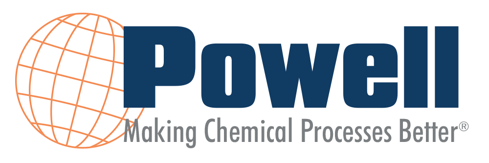 powell_making_chemical_processes_better