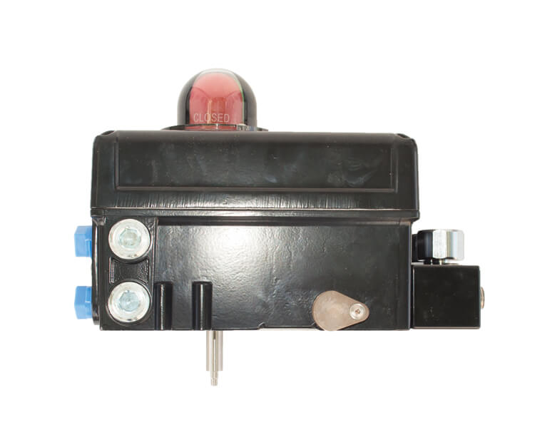 limit_switches_positioners