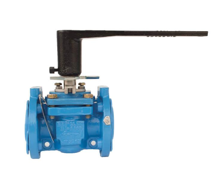 plug_valve