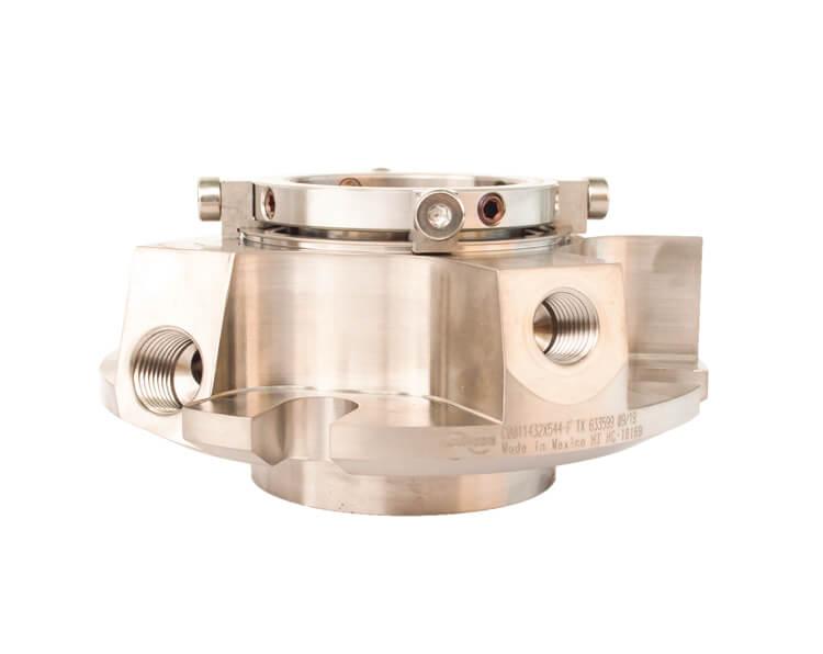 pump_parts
